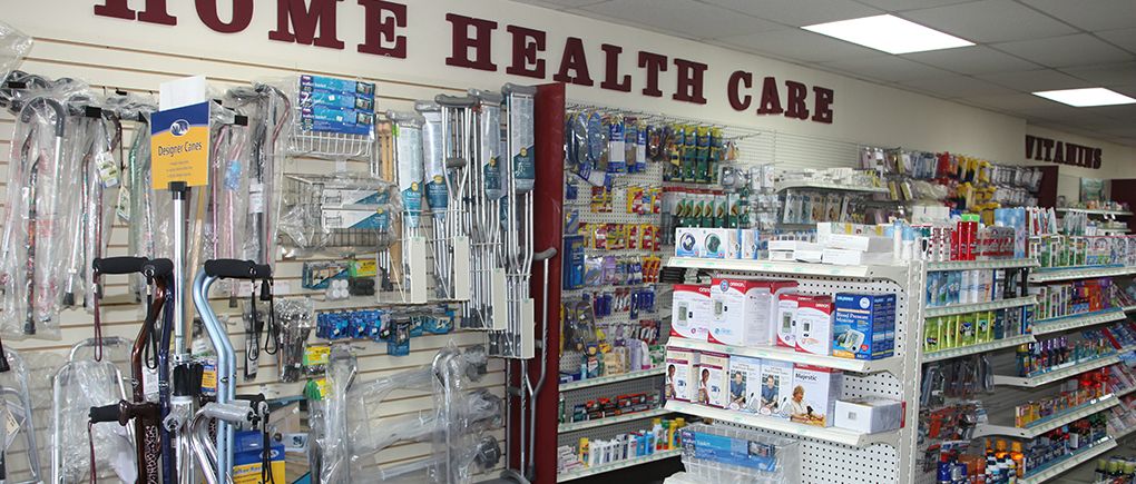 the best attitude 460d7 a3087 Home Medical Equipment - Flynns Pharmacy .